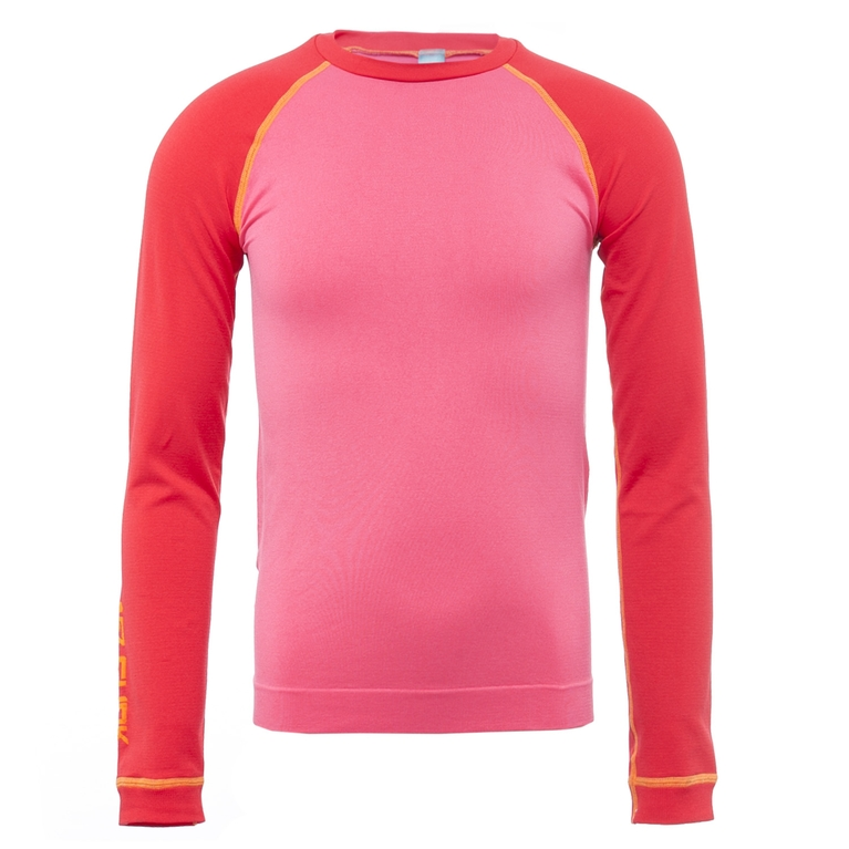 Abisko / K Base Layer Set Funktion Underställ